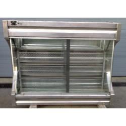 Mostrador frigorífic