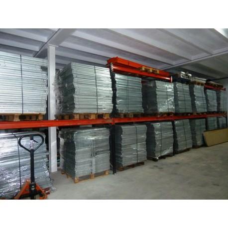 Prestatges de 100 x 40